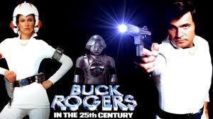 buck rodgers