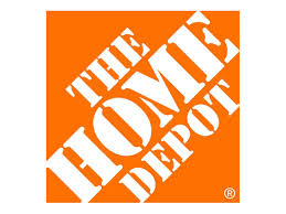 home depote